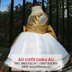 DAM CONG CHUA THAN KIM TUYEN MAU VANG DONG giá sỉ