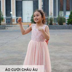 DAM CONG CHUA hong da giá sỉ