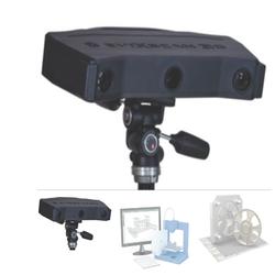 MÁY SCAN 3D EVIXSCAN3D Heavy Duty Basic can 3D Scanner giá sỉ