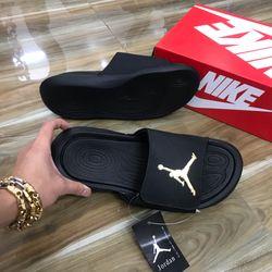 Sỉ giày dép quảng châu giá sỉ