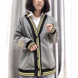 áo khoác cadigan nữ giá sỉ