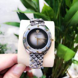 đồng hồ vs dnh cao cấp giá sỉ, giá bán buôn