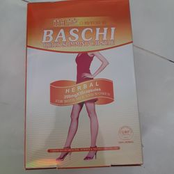 bachi cam giấy