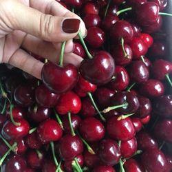 Cherry liên hệ trực tiếp