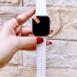 Đồng hồ thông minh smart sport watchh giá sỉ, giá bán buôn