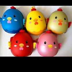 Balo Trứng Hình Thú giá sỉ