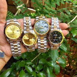 Đồng hồ Rolex cặp giá sỉ