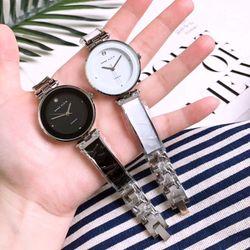 Đồng hồ AK kiềng giá sỉ