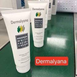 Dermalyana Facial Cream 100G Kem dưỡng da mặt sản xuất tại Úc giá sỉ