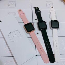 đồng hồ apple watch giá sỉ bán buôn rẻ nhất thị trường giá sỉ