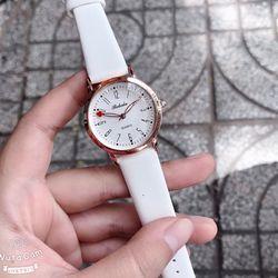 Đồng hồ kim tim giá sỉ