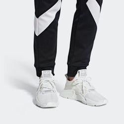 Sneaker dành cho qúi ông giá sỉ