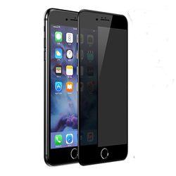 Miếng Dán Cường Lực Chông Nhìn Trộm Full Màn Hình Iphone 6Plus giá sỉ