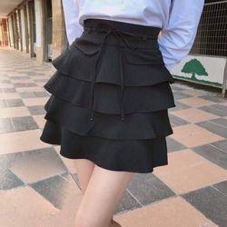 Chân váy xếp ly giá sỉ