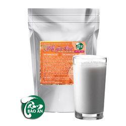 Bột ngũ cốc siêu lợi sữa loại đặc biệt TÂM BẢO AN - SẢN PHẨM AN TOÀN HÀNG ĐẦU THỊ TRƯỜNG HÀ NỘI giá sỉ