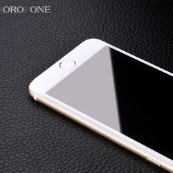 BOROFONE Ốp lưng trong Iphone 7Plus/8Plus BI1 giá sỉ
