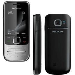 Điện Thoại Nokia 2700 giá sỉ