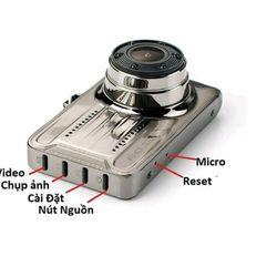 camera hành trình giá sỉ