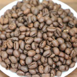 Cà phê hạt Culi giá sỉ