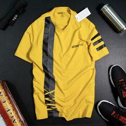Xưởng may quần áo thể thao chuẩn giá sỉ giá sỉ