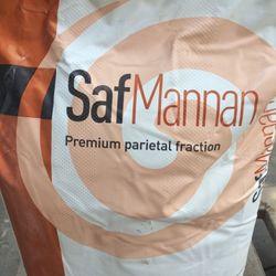 mua bán SAFMANNAN Betaglucan từ Pháp giá sỉ
