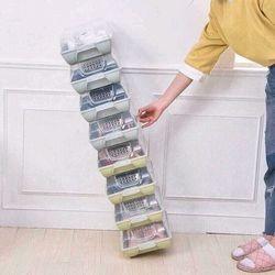 hộp đựng giày giá sỉ, giá bán buôn