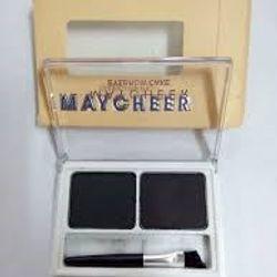 Bột tán mày Maycher giá sỉ, giá bán buôn
