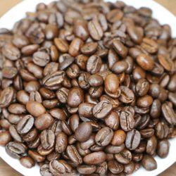 Cà phê hạt Arabica S18 giá sỉ