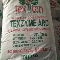 TEXZYME ARC - Enzyme dạng bột giảm khí độc ổn định môi trường nước giá sỉ