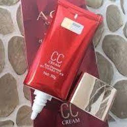 CC CREAM colagen AGC T mới 50g giá sỉ, giá bán buôn