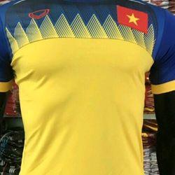 Đồ đá banh người lớn đội tuyển Việt Nam giá sỉ