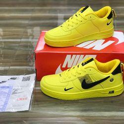 Sỉ giày thể thao chất đẹp giao hàng toàn quốc giá sỉ