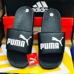 Giày dép chất đẹp sỉ rẻ nhất toàn quốc giá sỉ