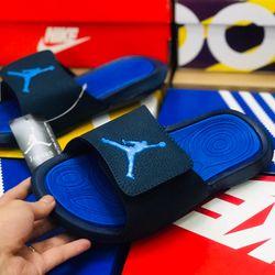 Sỉ giày dép hàng quảng châu cao cấp giá sỉ