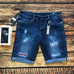 Short nam 32-36 thời trang giá sỉ