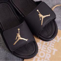 Sỉ giày dép chất đẹp số lượng lớn toàn quốc giá sỉ