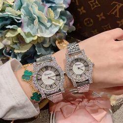 Đồng hồ nữ thời trang DIMINI 88200