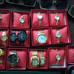 đồng hồ giá sỉ, giá bán buôn