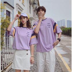 áo nam màu tím dễ thương cực chất giá sỉ giá sỉ