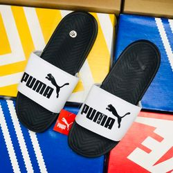 Sỉ giày dép chất đẹp giao hàng nhanh toàn quốc giá sỉ