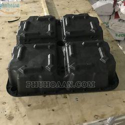 Sàn nhẹ Ubot H10 Phú Hòa An tốt giá rẻ