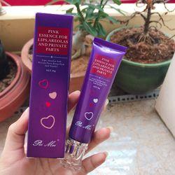 Serum trị thâm môi Peii Mei 30g