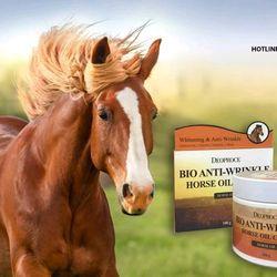 Kem Mỡ Ngựa Chống Khô Da Hàn Quốc giá sỉ, giá bán buôn