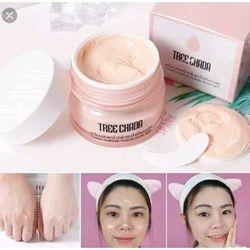 kem makeup tree chada Thái Lan