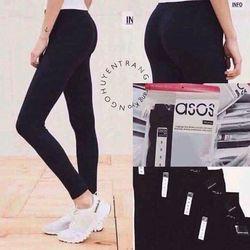 quần body giá sỉ