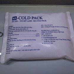 đá gel giữ lạnh 500g giá sỉ
