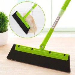 Chổi cao su lau sạch sàn nhà