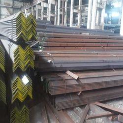 Báo giá Giá sắt thép tại tỉnh Kiên Giang tháng 7 năm 2019 giá sỉ
