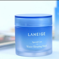 MẶT NẠ NGỦ LANEIGEss WATER SLEEPING MASK giá sỉ