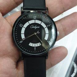Đồng hồ Onlyou 823008